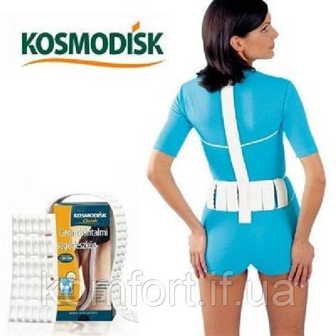 Массажер для спины KOSMODISK 2 classic, фото 2