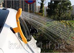 Автомобільний душ YD104 (автодуш), фото 2
