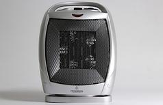 Тепловентилятор, дуйка керамическая CB-7749 Crownberg