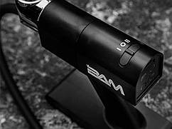 Коптильний пістолет Bam S268