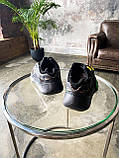 """Чоловічі кросівки Adidas Yeezy 700 V3 """"Clay/Brown"""" (копія), фото 6"""