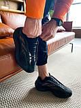 """Чоловічі кросівки Adidas Yeezy 700 V3 """"Clay/Brown"""" (копія), фото 4"""