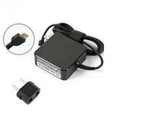 Зарядное устройство для ноутбука USB-C 65W (15V3A, 9V3A, 5V2A), USB3.1 Lenovo оригинал новое
