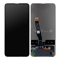Дисплей Huawei P Smart Z, P Smart Pro, Y9 Prime 2019, Y9S, Honor 9X (STK-LX1, STK-L21, STK-L22), с тачскрином,