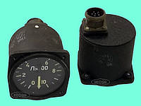Показывающий прибор, стрелочный датчик LUN 1627