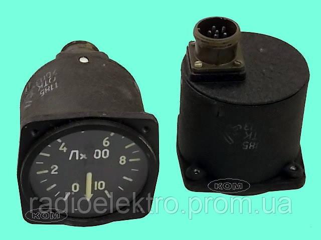 Показывающий прибор, стрелочный датчик LUN 1627 - Radioelektro (ЧП Карпенко) в Запорожье