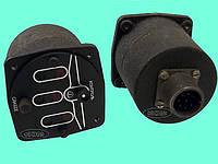 Показывающий прибор, датчик положения LUN 1694