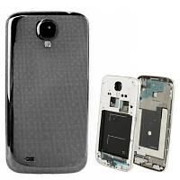 Корпус Samsung Galaxy S4 I9500 чорний
