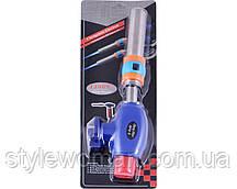 Газова пальник Cheng Shun №006№6