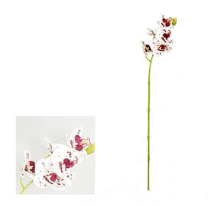Орхидея Латексная Далматин (65см), фото 2