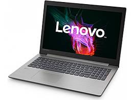 Ноутбук Lenovo IdeaPad 330-15IGM Platinum Grey ноутбук-трансформер