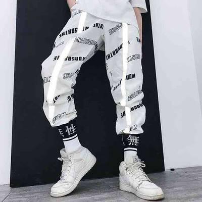 Мужские брюки и спортивные штаны
