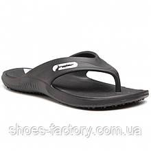 Вьетнамки RIDER Cape Xiv Ad 83058-20829, Black/White