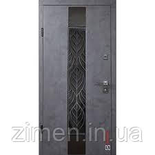 Двері Florence   Optima_Kale