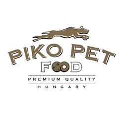 Корм Piko Pet Food Піко Пет Фуд (Угорщина)
