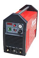 Аппарат воздушно-плазменной резки Welding Dragon iCUT 80