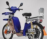 Электровелосипед Benling BL-XSN