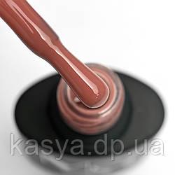 Камуфлирующая база MG Nails Cover Base №05, 8ml