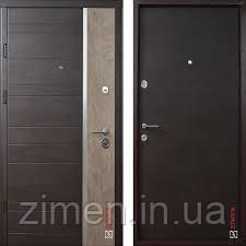 Дверь  | Darcy | Optima Plus _Kale