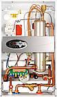Котел электрический для отопления.Kospel EKCO.L2 - 6 z220 V/380V, фото 2