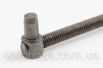 Натяжитель цепи (прямой) для бензопил серии 4500-5200, фото 2