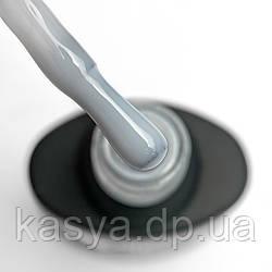 Камуфлирующая база MG Nails Cover Base №30, 8ml