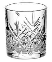 Набір 12 низьких склянок Pasabahce Timeless 205мл низькі