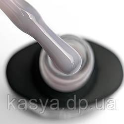 Камуфлирующая база MG Nails Cover Base №32, 8ml