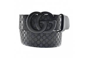 Gucci (replica)
