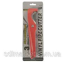 Ножницы для резки PPR трубы ф20-32мм NEW  (PC 303)