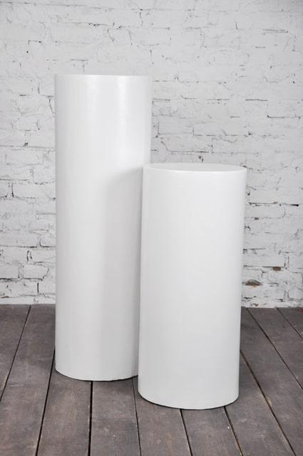 Тубус для кенди бара в фотозону (622.01) 110