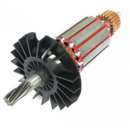 Якір перфоратора Bosch 2-26 Z7 (k0221)