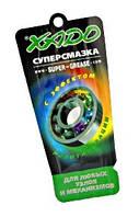 Смазка Суперсмазка 7мл XADO XA30005