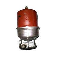 Фильтр масляный центробежный (центрифуга) МТЗ 240-1404010А-01