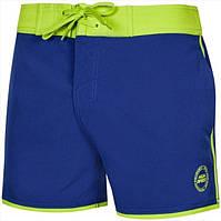 Мужские пляжные шорты Aqua Speed Travis, плавки