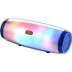 Колонка Bluetooth 165