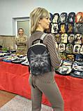 Текстильний рюкзак МЕЙНКУН 5, фото 6