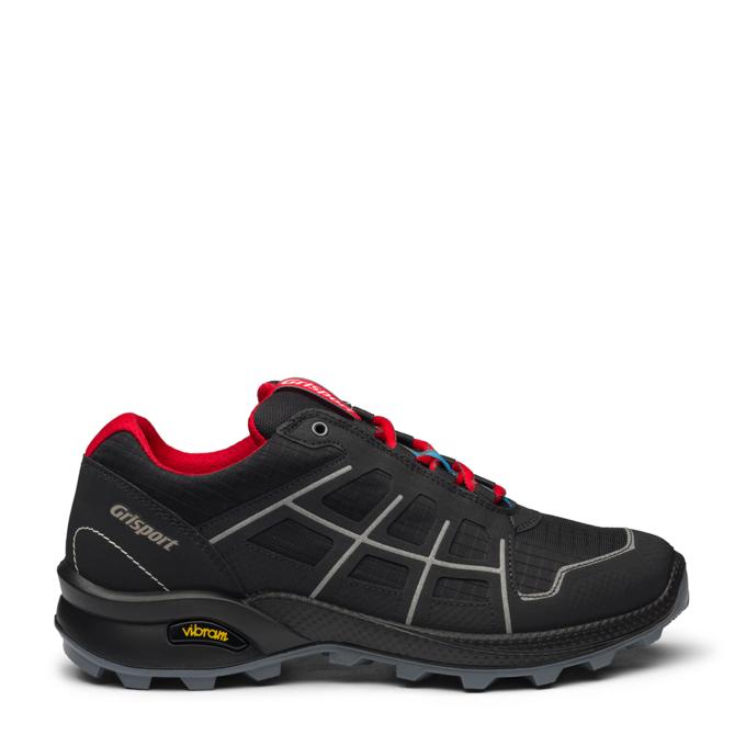 Кросівки Grisport 13105-S3