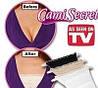 CAMI SECRET (Ками Сикрет) - решение для открытых топов и платьев