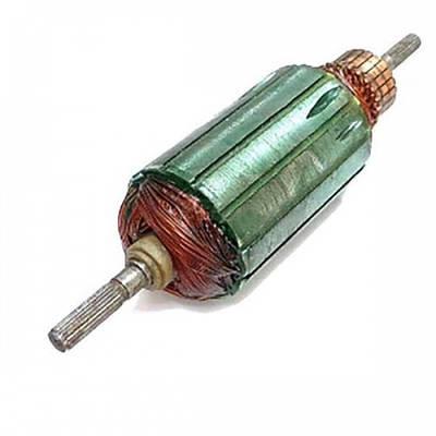 Якір електрокоси Stern GT-20 (k0227)