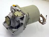 Насос ЭЦН-2-15М1-4