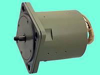 Электродвигатель ДАТ61570-1