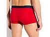 Комплект мужских трусов Tommy Hilfiger 5 штук, фото 5