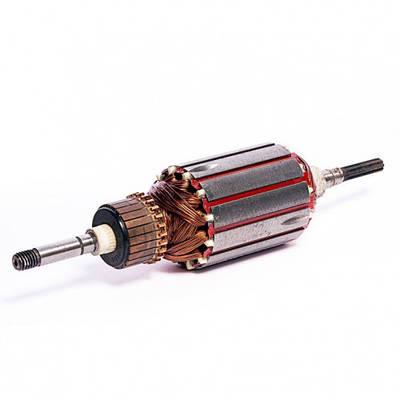 Якір для електрокоси Зеніт ЗТС1400 (k0228)