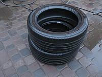 Шины Lassa Impetus Revo 195\55R16 (2008 г) - 2 шт