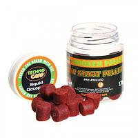 Пеллетс TechnoСarp Activ Start Pellets Strawberry 170г 18