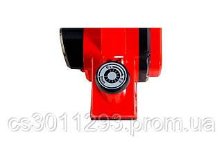 Рубанок MPT - 500 Вт, фото 2