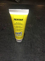 Высокотемпературная монтажня тормазная смазка пластичная textar cera tec