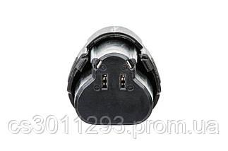 Аккумулятор для шуруповерта Intertool - 12 В Li-ion к WT-0321, фото 3
