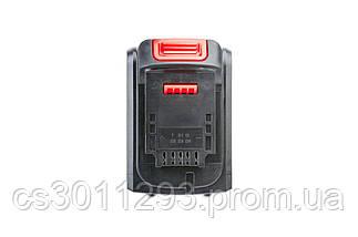 Акумулятор для шуруповерта Intertool - 18 Li-ion до WT-0328/0331 1 шт., фото 2